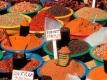 Lastminute Tunesie