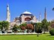 Lastminute Turkije