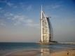 Lastminute Verenigde Arabische Emiraten
