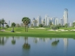 Reizen Verenigde Arabische Emiraten