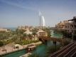 Goedkoop Verenigde Arabische Emiraten